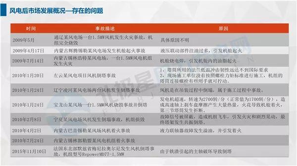 齐发娱乐官方网站_图片关键词